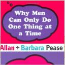buku-why-men.jpg